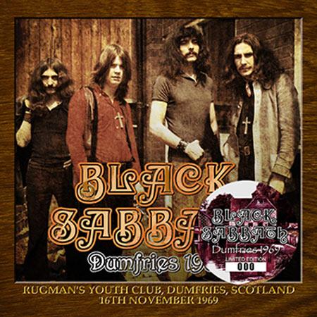 BLACK-S-69.jpg