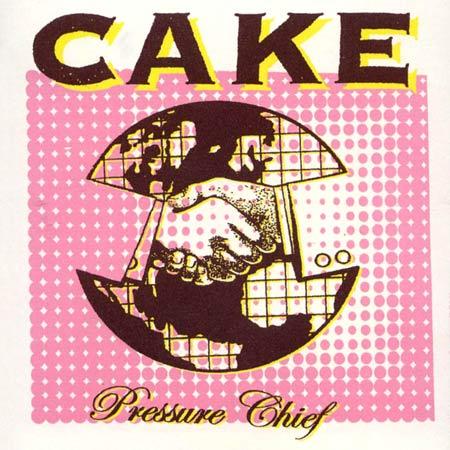 C-PRESSURE.jpg
