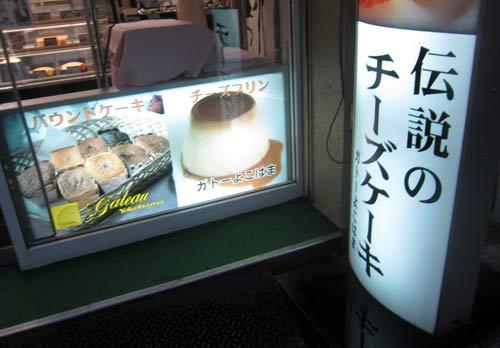 GATOYOKO1.jpg