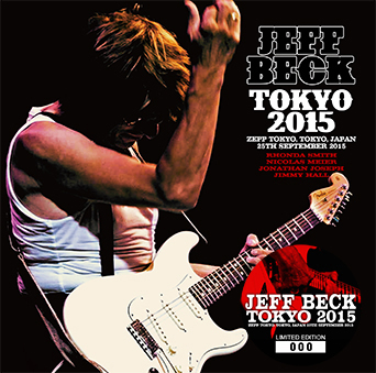 JEFF-BECK-T2015.jpg