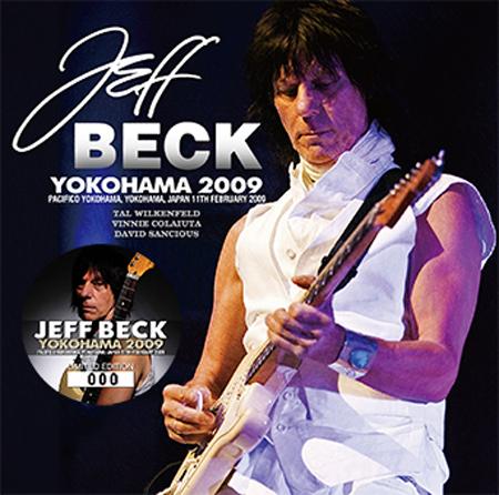 JEFF-BECK-YOKOHAMA-2009.jpg