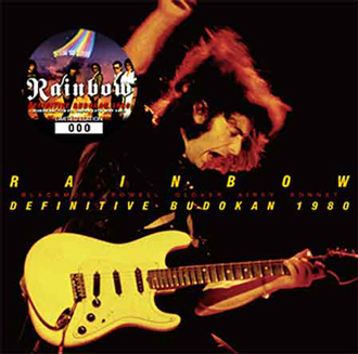 RAINBOW--DEFINITIVE-BUDOKAN.jpg