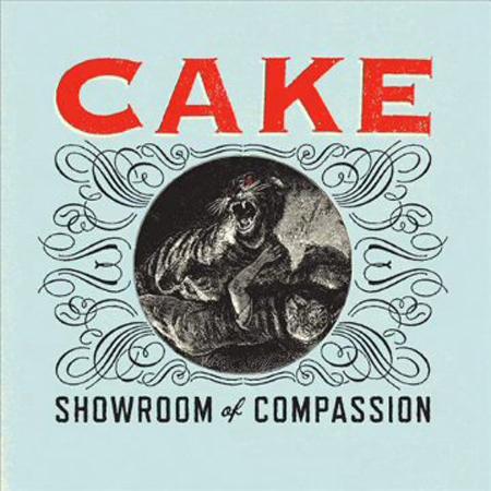 ShowroomCompassion.jpg