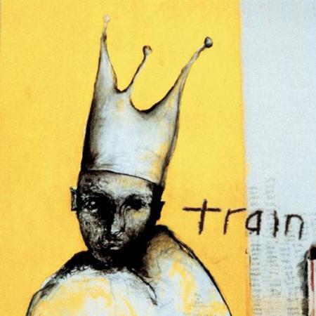 TRAIN-1ST.jpg