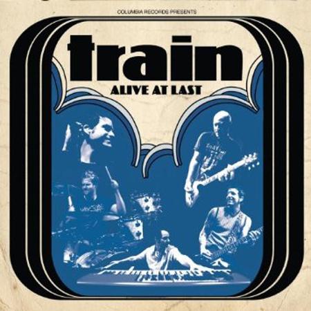 TRAIN-ALIVE.jpg