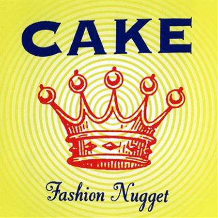 cake-f-nugget.jpg
