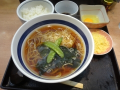 shinsoba04.jpg