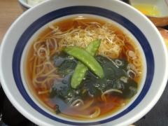 shinsoba05.jpg