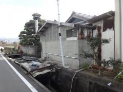 udon36_01onishi02.jpg