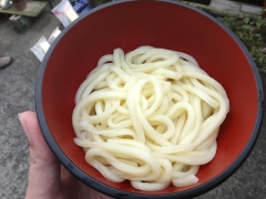 udon36_01onishi04.jpg