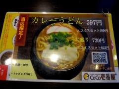 udon36_08cocoichi02.jpg