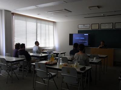 2015島根健康セミナー