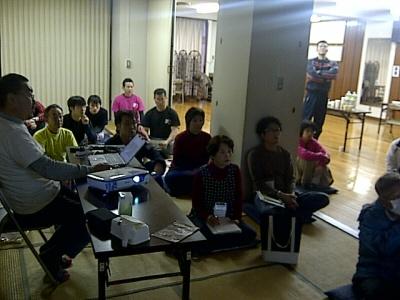201511広島伝承会