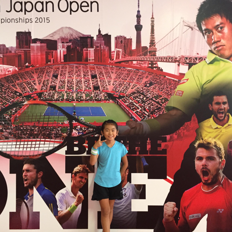 20151010テニス1