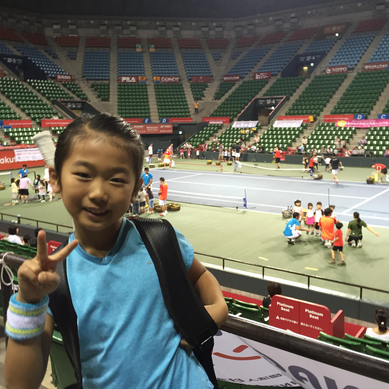 20151010テニス2