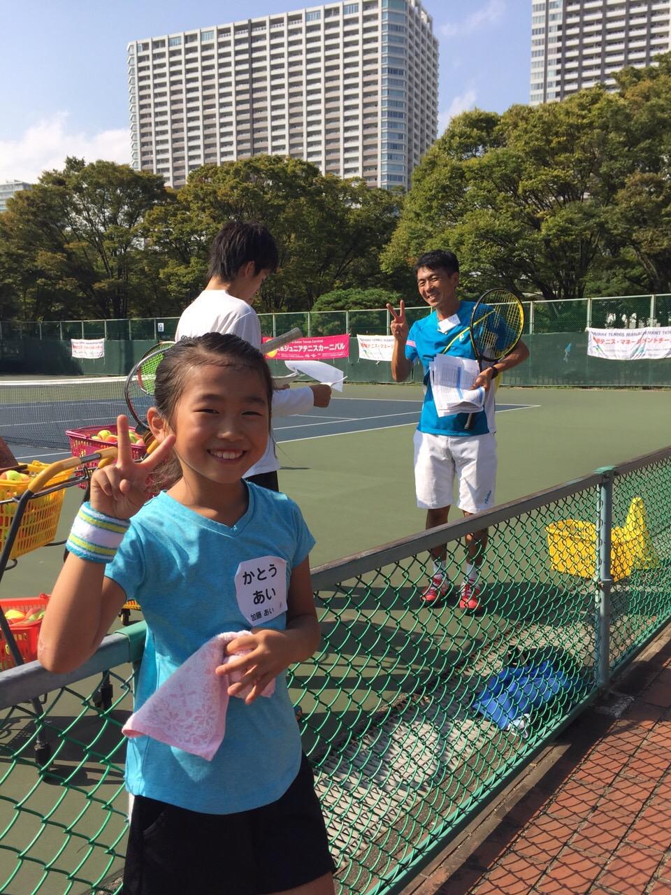 20151010テニス3