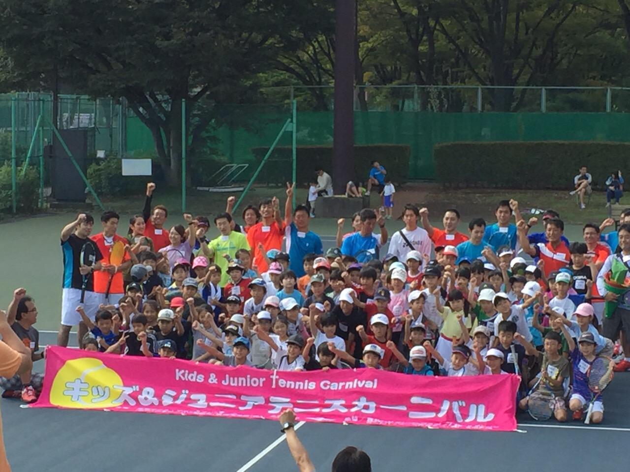 20151010テニス4