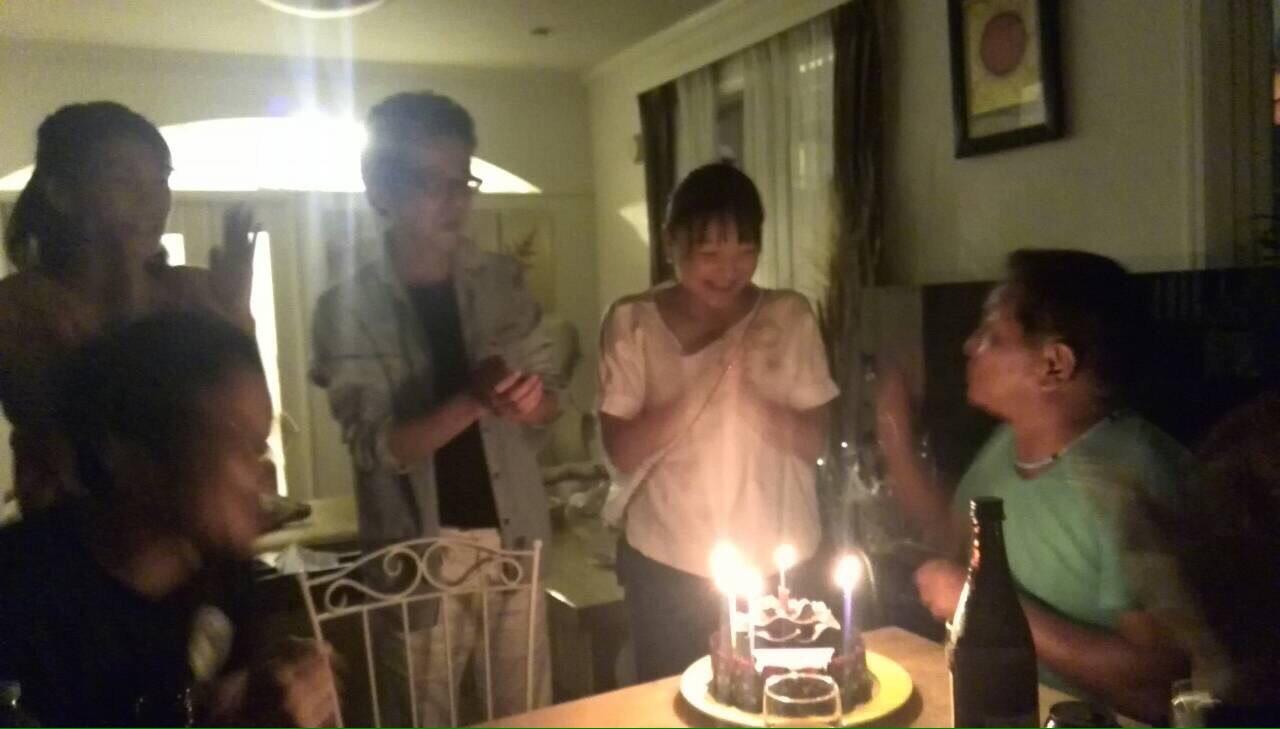 201509papa誕生日5