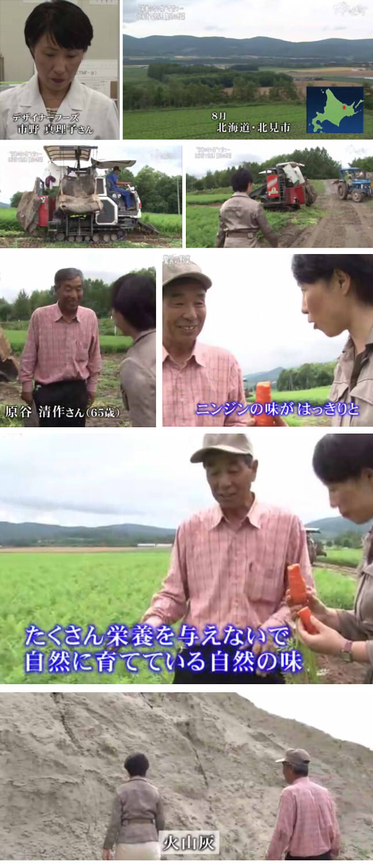 栄養価の高い野菜02