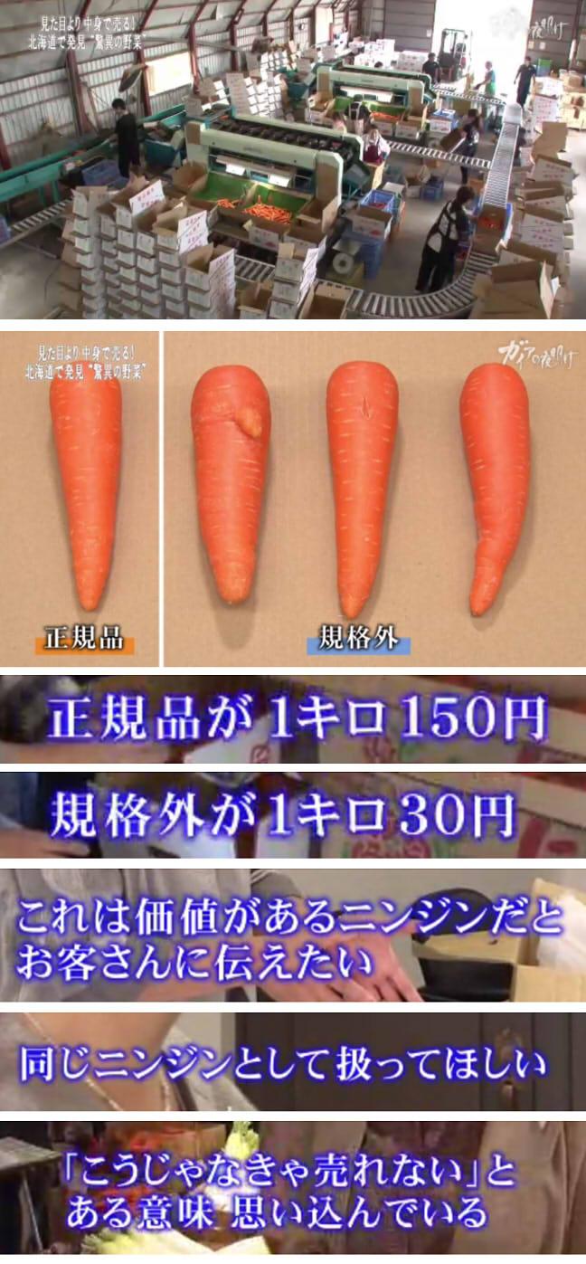 栄養価の高い野菜04