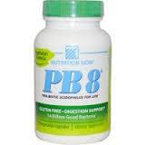 PB8.png