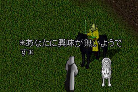 2015001396.jpg