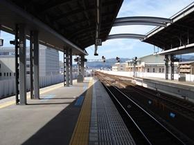 201510高知駅a