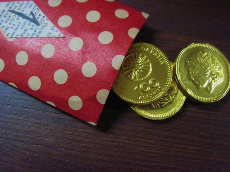 金貨チョコ (800x600)