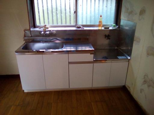 キッチン_新