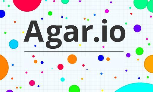 agario-game.jpg