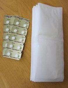 ステロイド剤