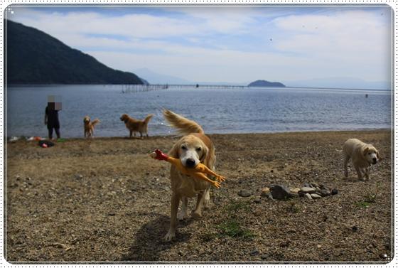 2015,9,7琵琶湖1