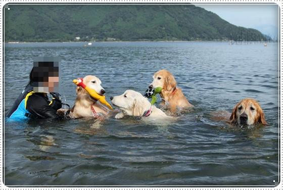 2015,9,8琵琶湖6