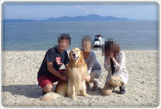 2015,10,18琵琶湖17