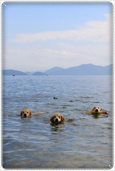 2015,10,18琵琶湖20