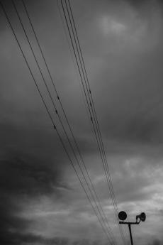 cloudy-sky-.jpg