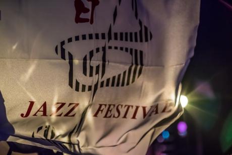 jazz_fes2.jpg