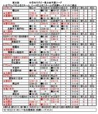 27県大会予選リーグ(927最終)_01