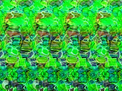 3d_stereogram_Snap0.png
