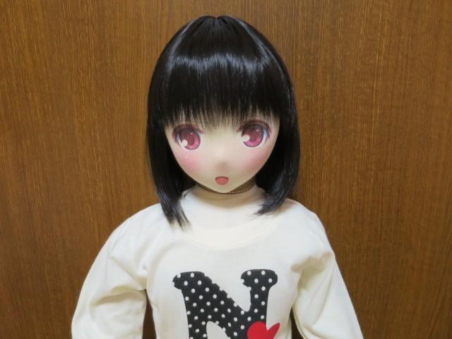 IMG_0010 (2)