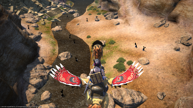 s_ffxiv_20150805_123935.png