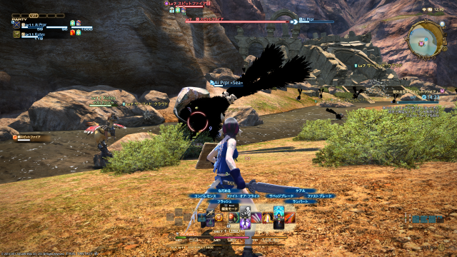 s_ffxiv_20150805_124017.png
