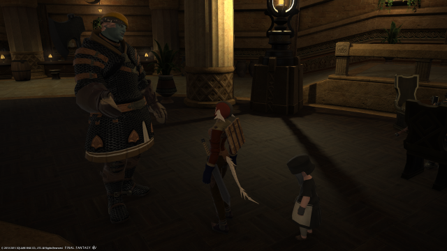 s_ffxiv_20150805_133731.png