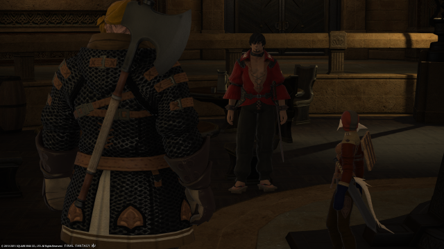 s_ffxiv_20150805_133804.png