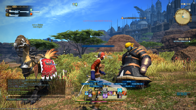 s_ffxiv_20150805_134942.png