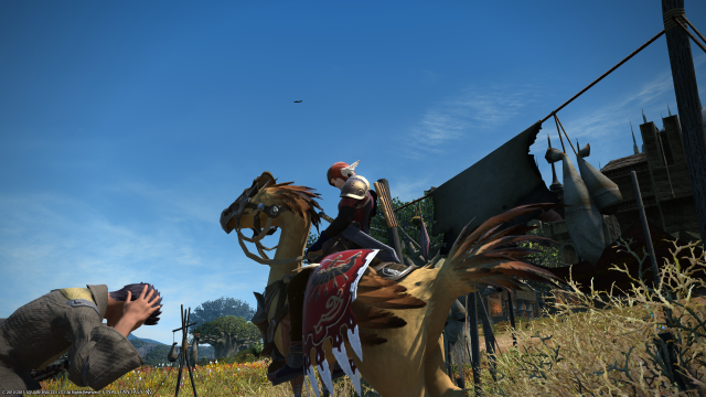 s_ffxiv_20150805_135428.png