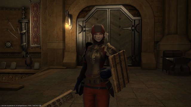 s_ffxiv_20150805_140916.png