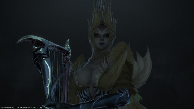 s_ffxiv_20150807_161214.png