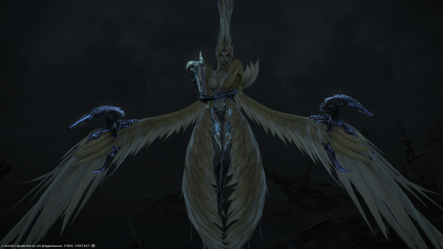 s_ffxiv_20150807_161217.png