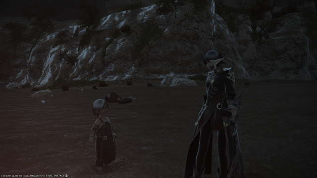 s_ffxiv_20150807_161224.png